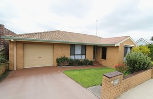 Picture of 2 Jackman Avenue, Warrnambool VIC 3280