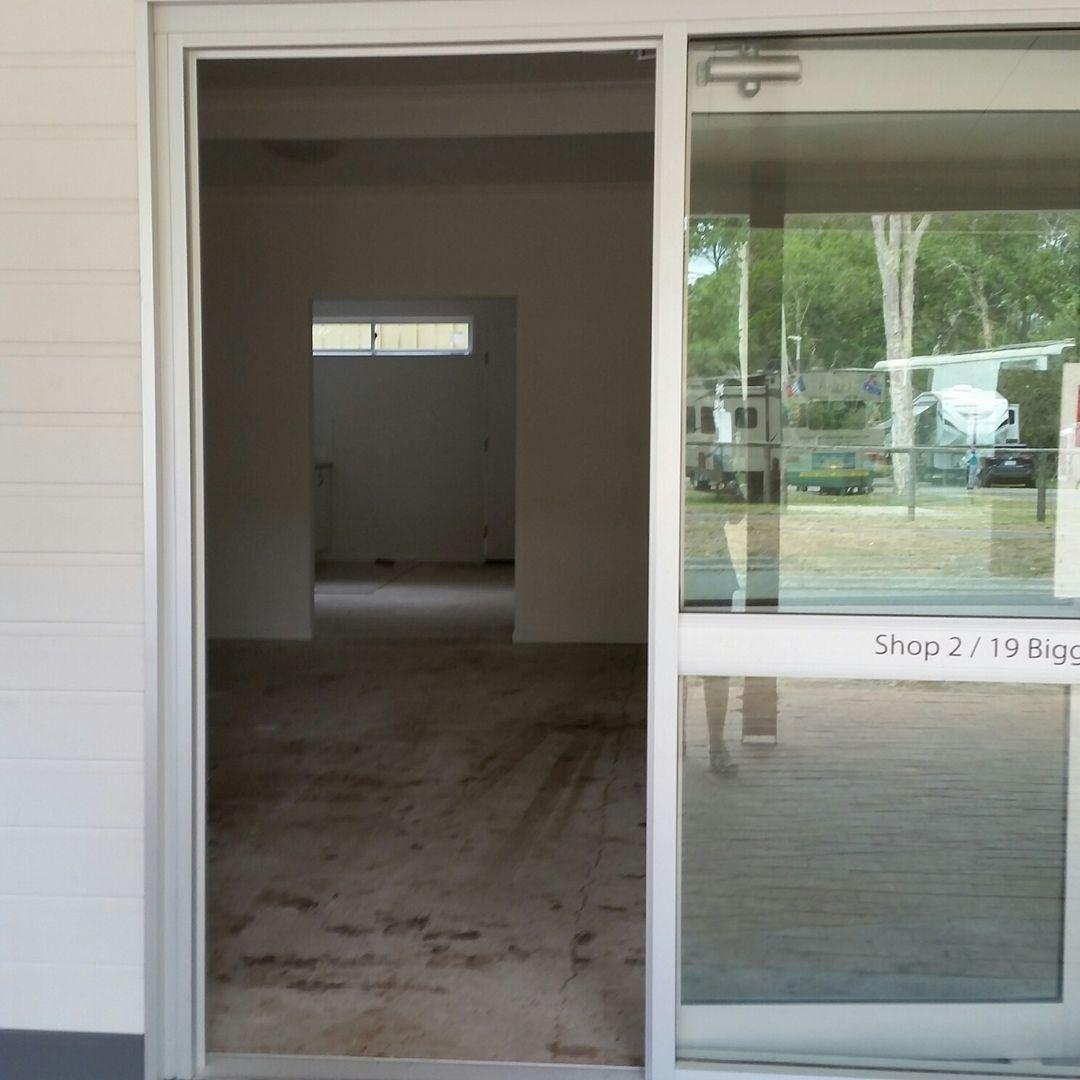 19 Biggs Ave, Beachmere QLD 4510, Image 1