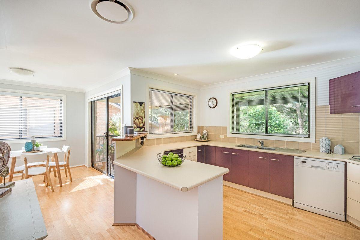64 Pemberton Boulevard, Lisarow NSW 2250, Image 1