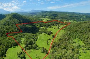 Picture of 130 Lindsay Road, Larnook NSW 2480