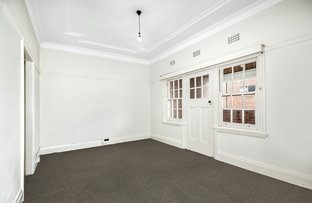 Picture of 4/26D Belmore Street, Burwood NSW 2134