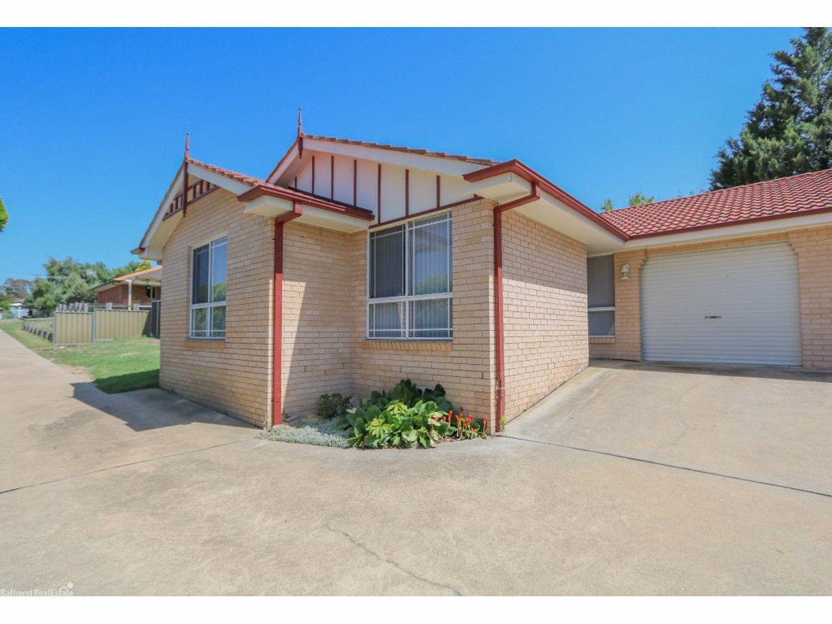 1/28 Prospect Street, South Bathurst NSW 2795, Image 0