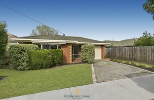 Picture of 100A McLeod Road, Carrum VIC 3197