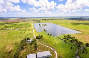 Picture of BRUCE HIGHWAY & EAST EURI CREEK ROAD & DRY CREEK R, Bowen QLD 4805