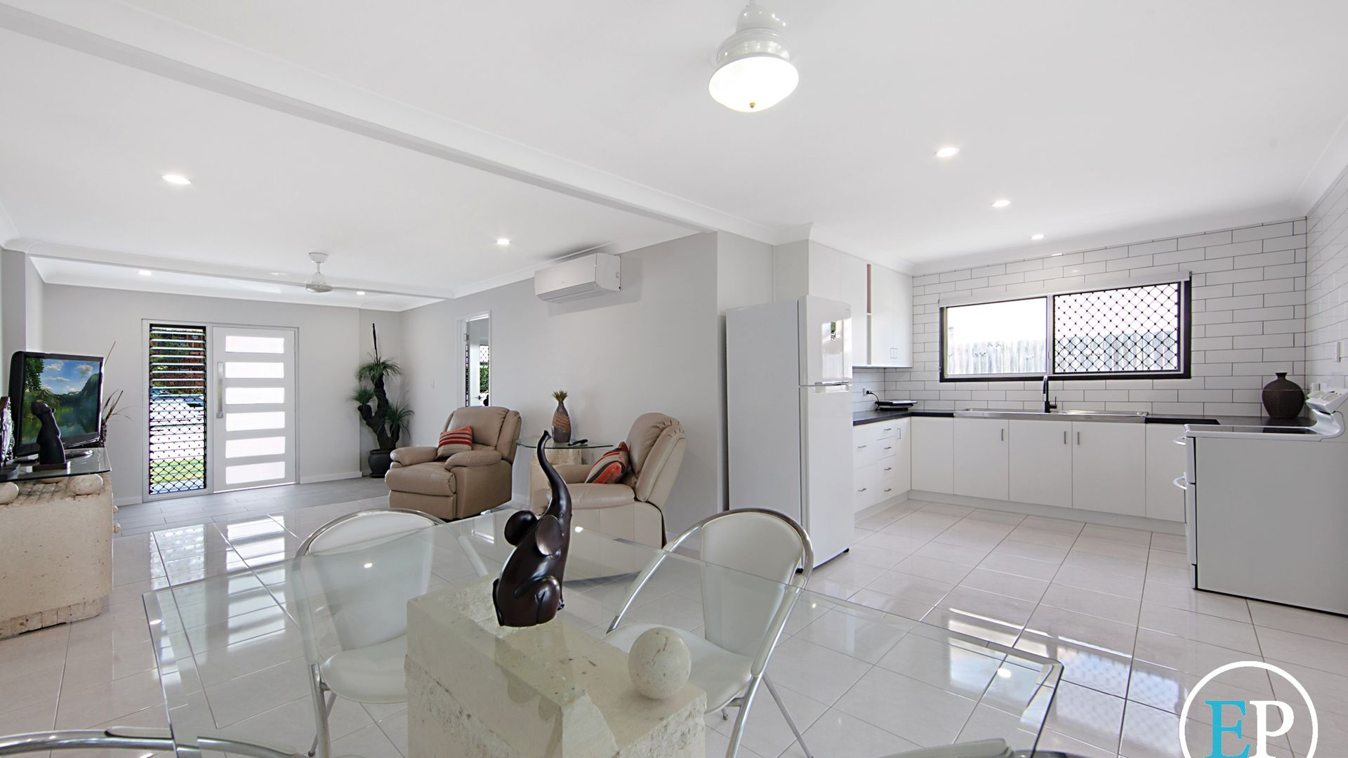 10 Gilliat Street, Wulguru QLD 4811, Image 1