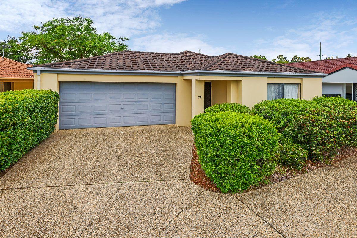 70/2-6 Anaheim Drive, Helensvale QLD 4212, Image 0