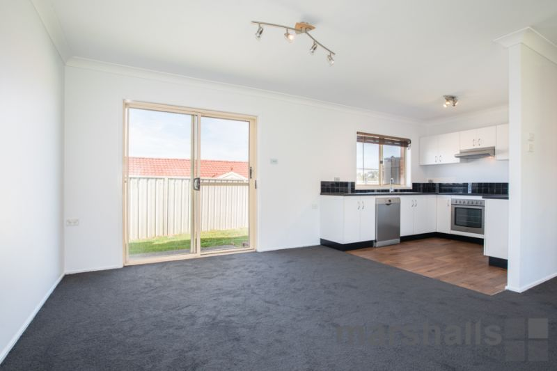 12 Baurea Close, Edgeworth NSW 2285, Image 2