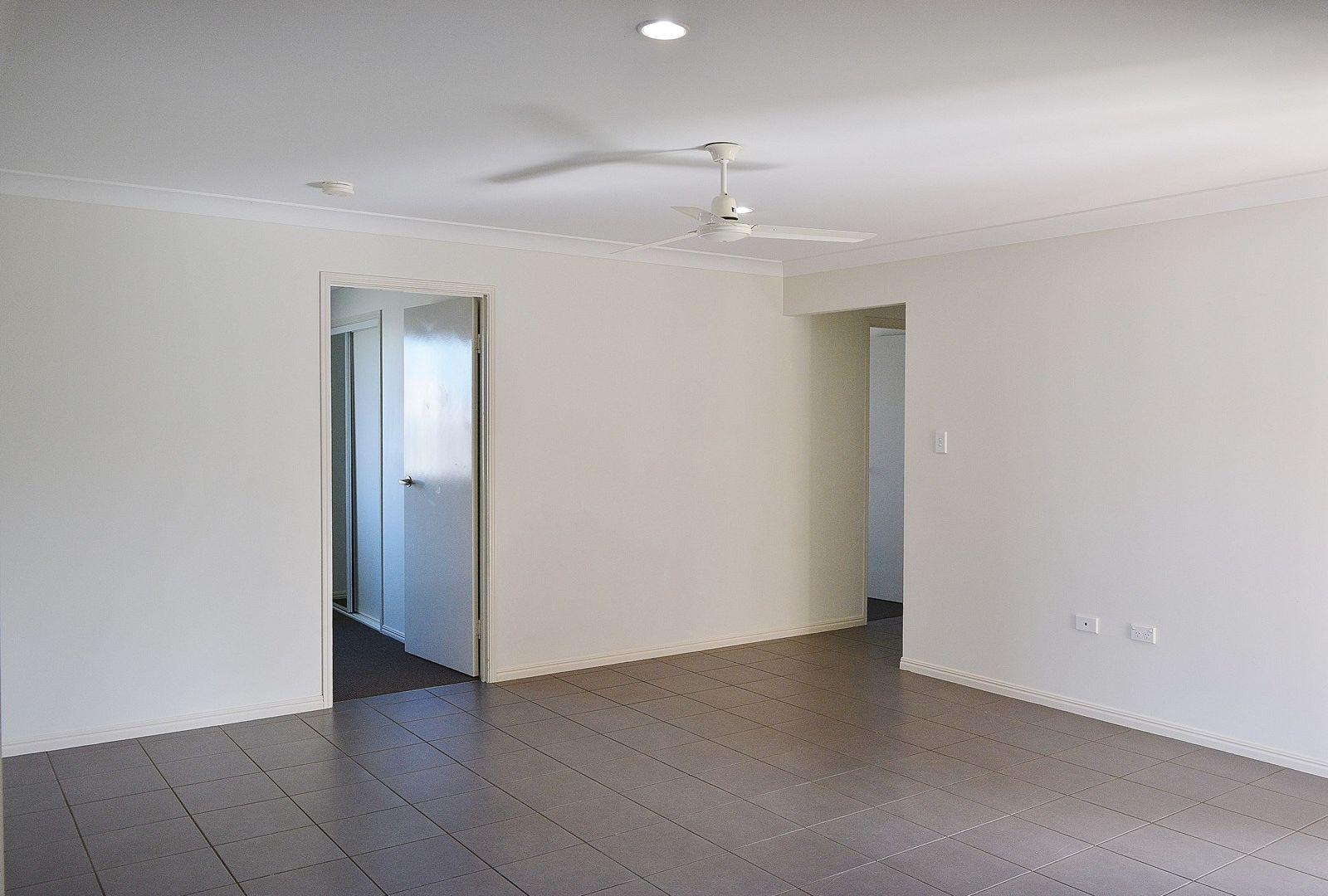 50 The Strand West, Thabeban QLD 4670, Image 1