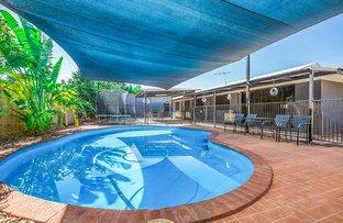 93B Bottlebrush Crescent, South Hedland WA 6722