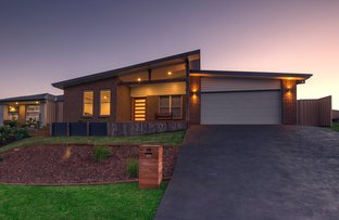 Picture of 48 Jindalee Crescent, Nowra NSW 2541