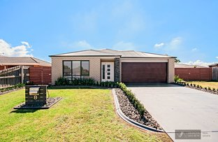 Picture of 8 Selwyn Ct, Eastwood VIC 3875