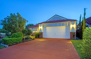 Picture of 1 'Heritage Park' Tristan Court, Benowa QLD 4217