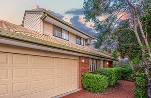 Picture of 272 Horizon Drive, Westlake QLD 4074