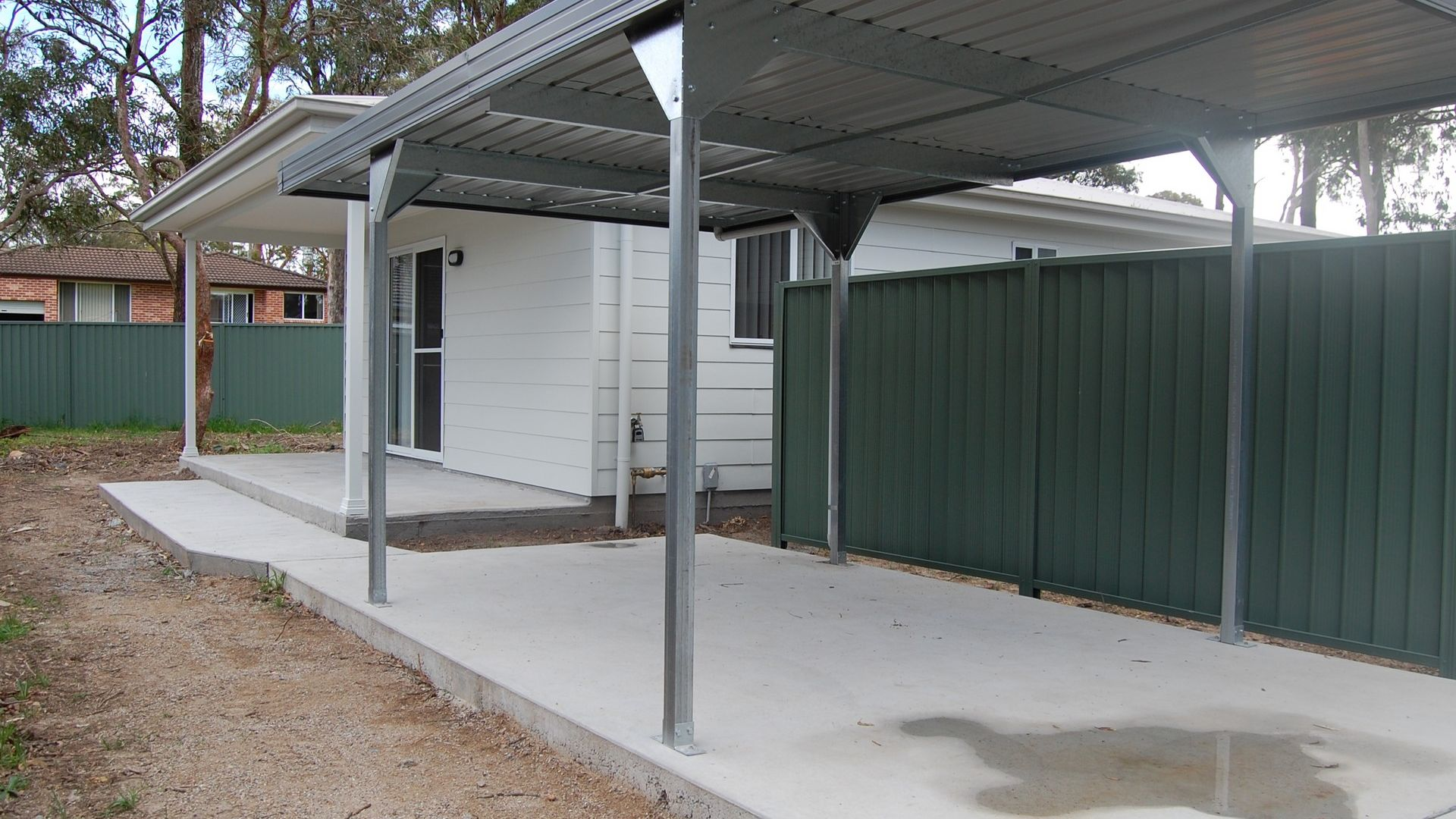 6A Wadalba Avenue, Lake Haven NSW 2263, Image 1