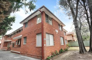 1/49 Ross Street, North Parramatta NSW 2151