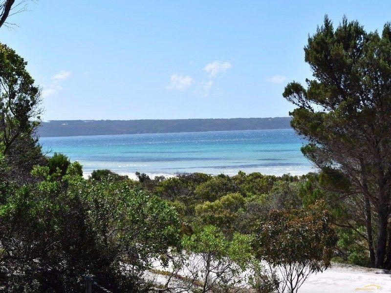 231 De Couedie Drive, Island Beach SA 5222, Image 0