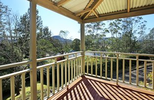 Picture of 6/156A Moss Vale Road, Kangaroo Valley NSW 2577