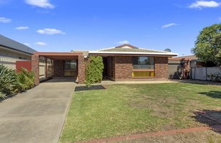 Picture of 9 Flotilla Street, Seaford SA 5169