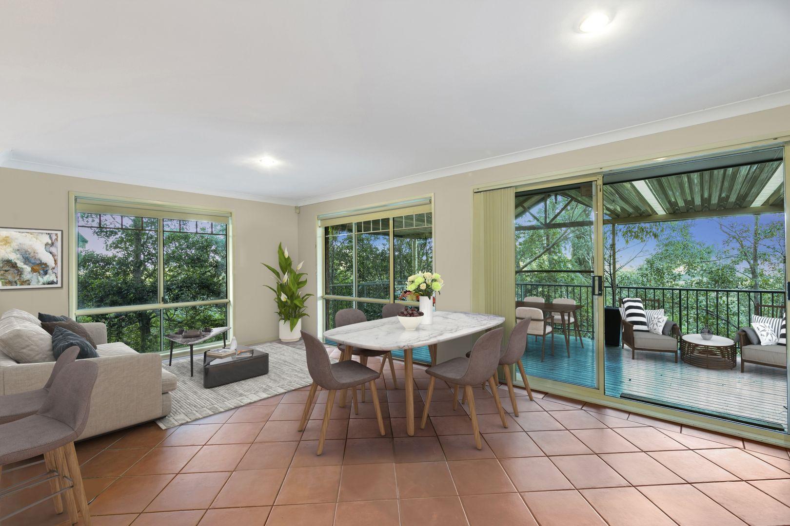7 Australis Place, Glenning Valley NSW 2261, Image 0