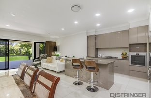 Picture of 2/35 Binya Avenue, Kirra QLD 4225