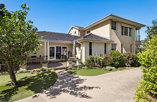 Picture of 2 Balcombe Street, Mornington VIC 3931