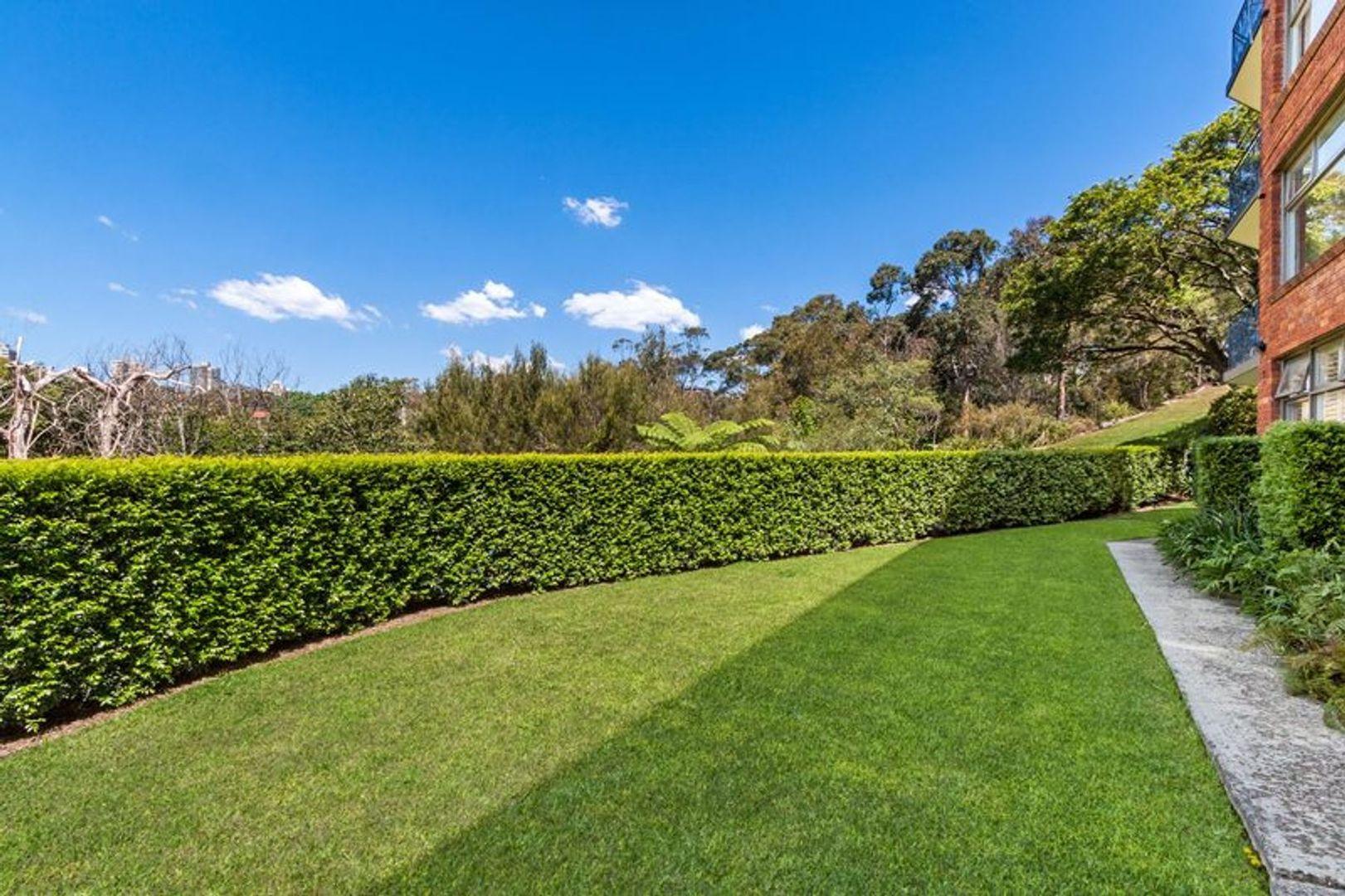5/3 Churchill Crescent, Cammeray NSW 2062, Image 2