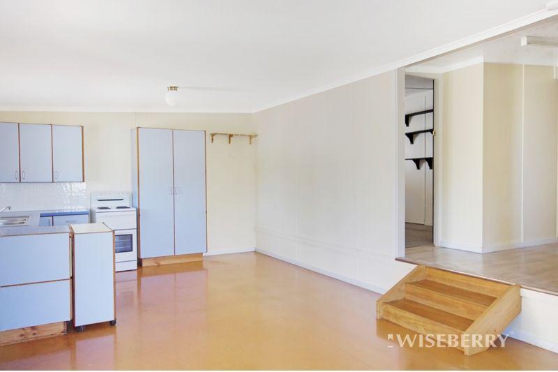 Wingham NSW 2429, Image 2