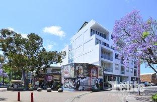 306/30 May Lane, Neutral Bay NSW 2089