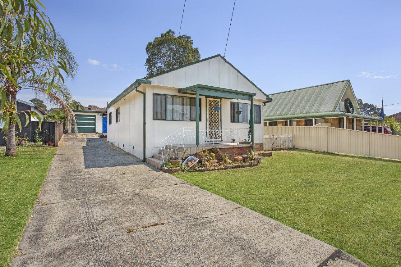 91 Marks Road, Gorokan NSW 2263, Image 1