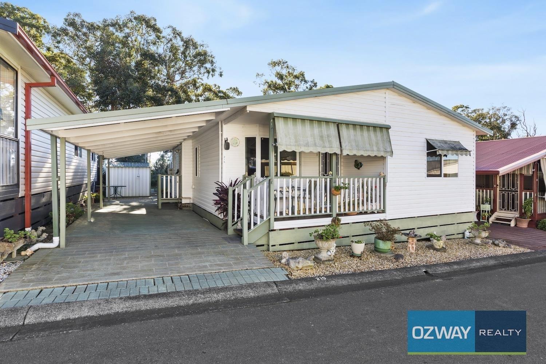 Lake Munmorah NSW 2259, Image 2
