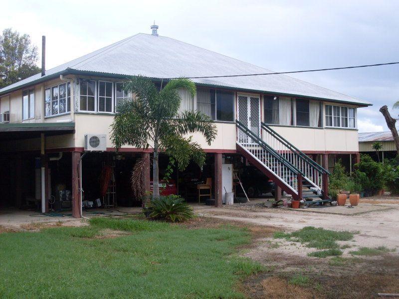 159 Inveroona Road, Bowen QLD 4805, Image 0