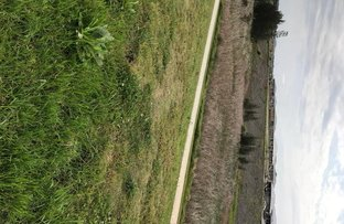 Picture of Lot 3 Brookfield Avenue The Outlook, Fletcher NSW 2287