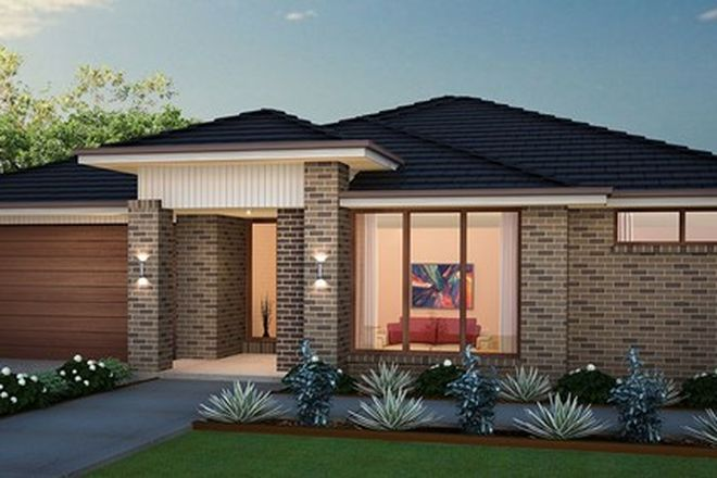 Picture of 537 Ernstbrook Drive, CLYDE VIC 3978