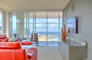 Picture of 501/61 Shortland Esplanade, Newcastle NSW 2300