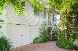 Picture of 5 Hogues Lane, Maclean NSW 2463
