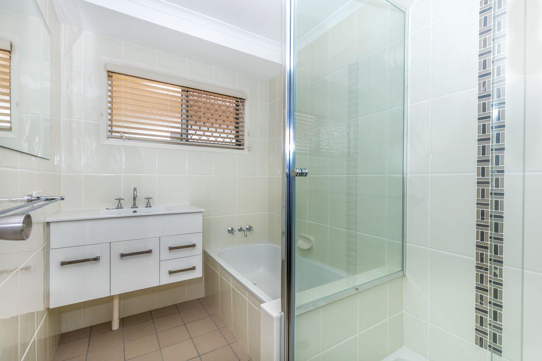 18 Huon Street, Crestmead QLD 4132, Image 2