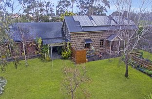 Picture of 2 Prospect Court, Portland VIC 3305