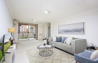 Picture of 45/2 Macquarie Rd, Auburn NSW 2144