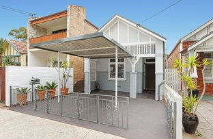 Picture of 27 Perry Street, Lilyfield NSW 2040