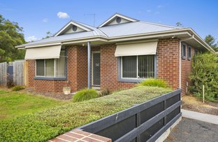 Picture of 1 Townview Lane, Yarra Junction VIC 3797