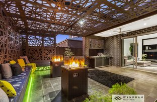 Picture of 9 Stillwater Place, Werribee South VIC 3030
