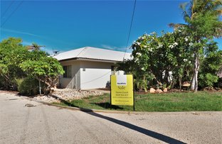 Picture of 25 Campbell Way, Exmouth WA 6707