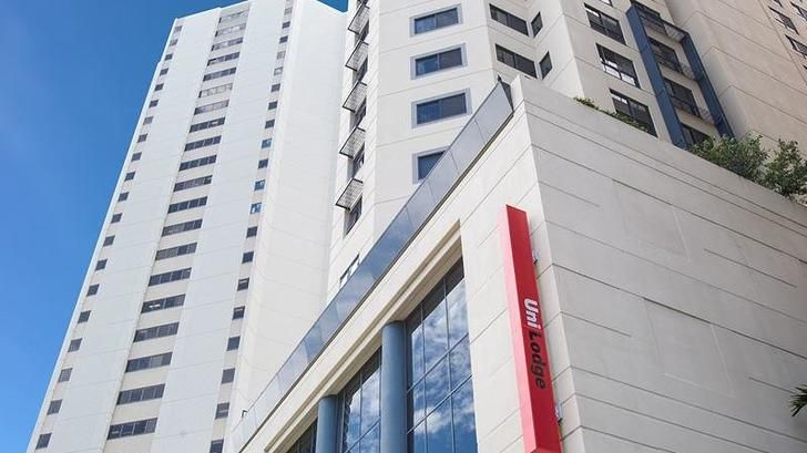 108 Margaret Street, Brisbane City QLD 4000, Image 0