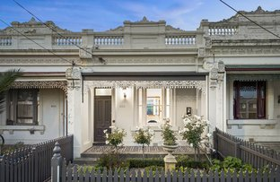 Picture of 463 Canning Street, Carlton North VIC 3054