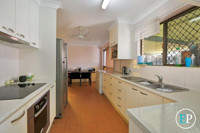 Picture of 7 Faircloth Crescent, KENSINGTON QLD 4670