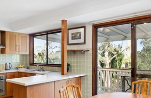 Picture of 47 Darryl Place, Gymea Bay NSW 2227