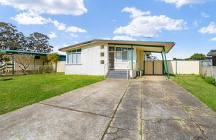 Picture of 6 Adaminaby Street, Heckenberg NSW 2168