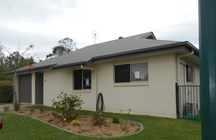 Picture of 15/16-24 Margaret Street, Woodford QLD 4514