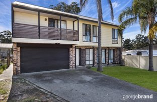 70 Muraban Road, Summerland Point NSW 2259