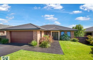 26 Glendon Drive, Warragul VIC 3820